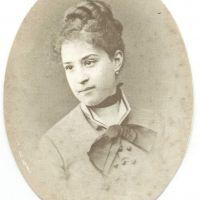 Mechthild Eissing